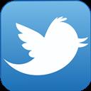 Icone_twitter