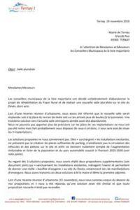 lettre-aux-conseillers-municipaux-de-ternay-nov16-1